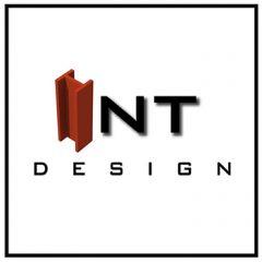 โรงเรียนสอนออกแบบภายใน-สอนออกแบบจัดสวน-int design school