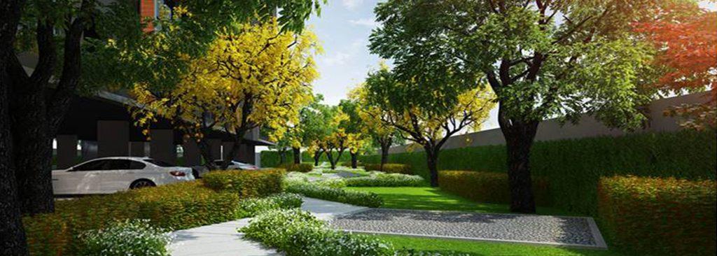 ผลงาน1-เรียนจัดสวน-เรียนออกแบบ-เรียนภูมิสถาปัตย์