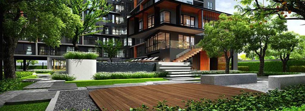 ผลงาน2-เรียนจัดสวน-เรียนออกแบบ-เรียนภูมิสถาปัตย์
