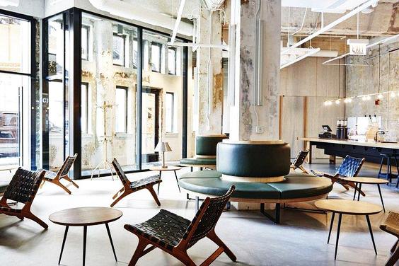 Hollander-ออกแบบภายใน-Hotel Design-1