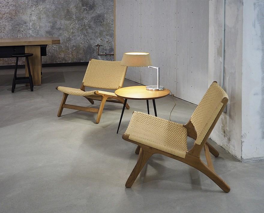 Hollander-ออกแบบภายใน-Hotel Design-15