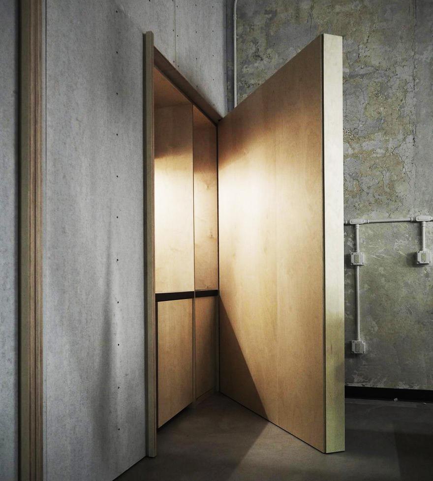 Hollander-ออกแบบภายใน-Hotel Design-4