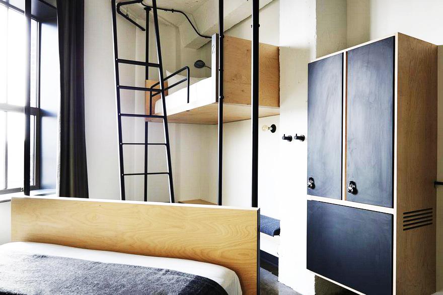 Hollander-ออกแบบภายใน-Hotel Design-6