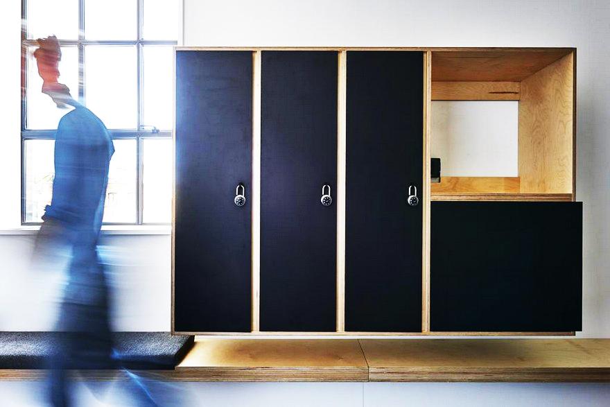 Hollander-ออกแบบภายใน-Hotel Design-9