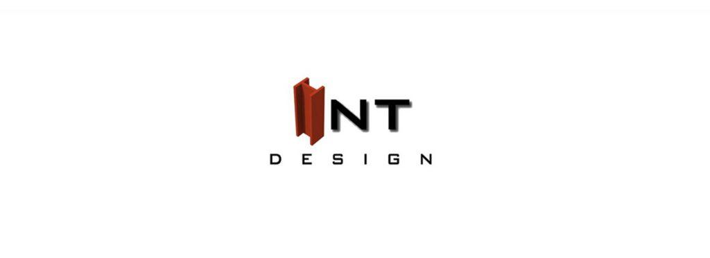 logo-เรียนออกแบบ-เรียนออกแบบภายใน-เรียนจัดสวน-เรียน 3ds max- เรียน autocad