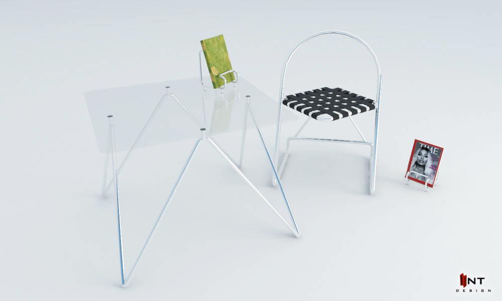เรียนออกแบบเฟอร์นิเจอร์- เรียน Furniture Design Course-เรียนออกแบบผลิตภัณฑ์-เรียน Product Design
