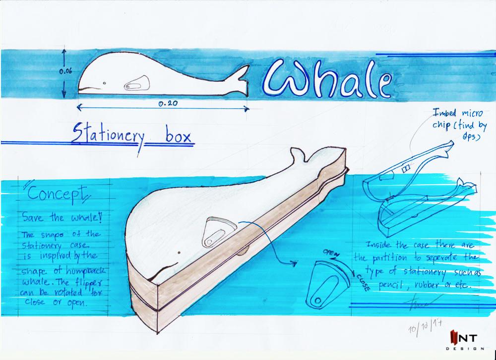 คลาสเรียนออกแบบเฟอร์นิเจอร์- เรียน Furniture Design Course-เรียนออกแบบผลิตภัณฑ์-เรียน Product Design