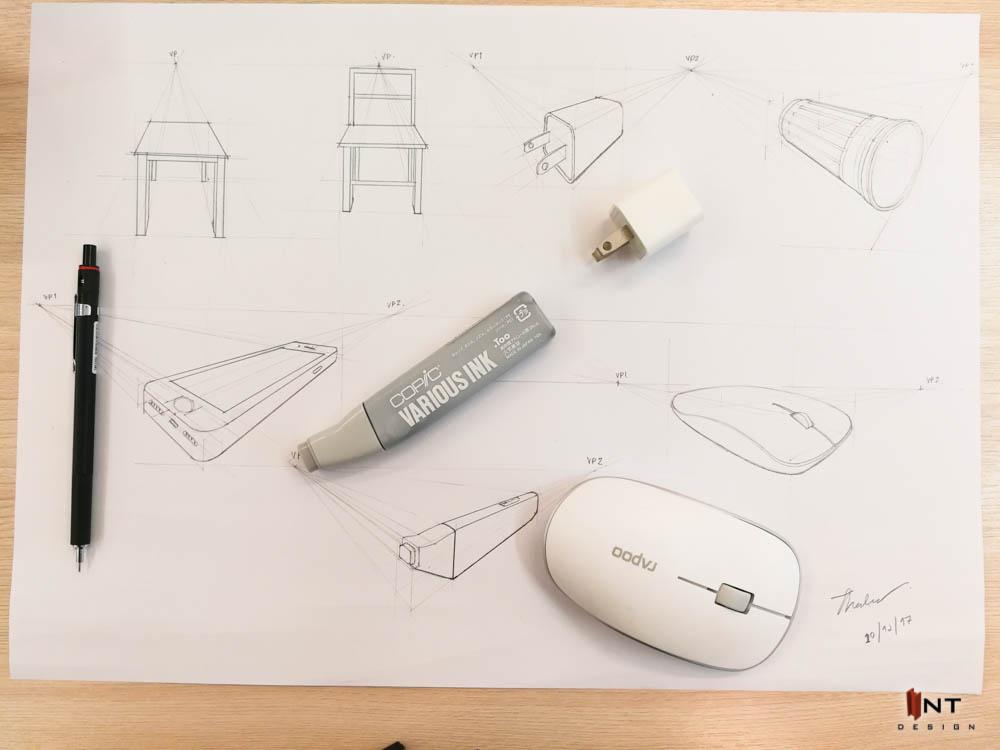 คลาสเรียนออกแบบเฟอร์นิเจอร์- เรียน Furniture Design Course-เรียนออกแบบผลิตภัณฑ์-เรียน Product Design13