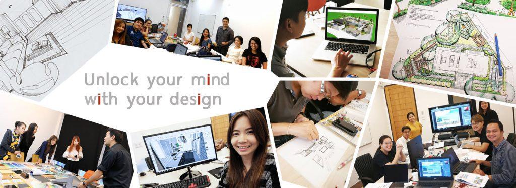 คอร์ส-เรียนออกแบบภายใน-เรียนออกแบบตกแต่งภายใน-เรียนออกแบบจัดสวน-เรียนออกแบบเฟอร์นิเจอร์-เรียนออกแบบผลิตภัณฑ์-เรียนออกแบบกราฟฟิก