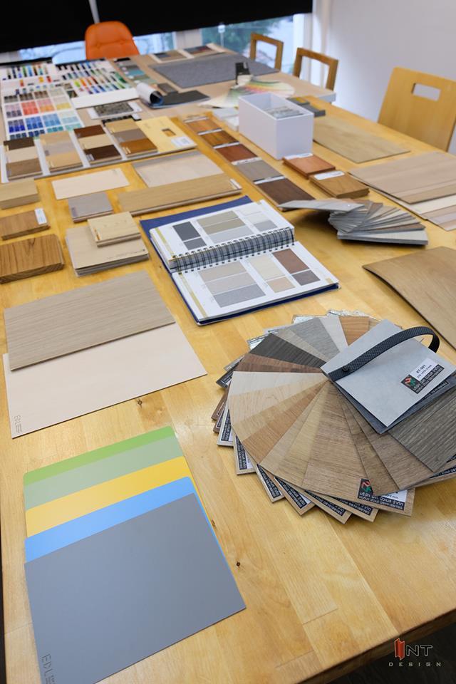 คลาสเรียนออกแบบตกแต่งภายใน-interior design course