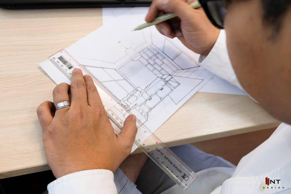 เรียนออกแบบภายในระยะสั้น-เรียนออกแบบภายในที่ไหนดี-เรียนออกแบบภายใน เสาร์ อาทิตย์-เรียน interior design