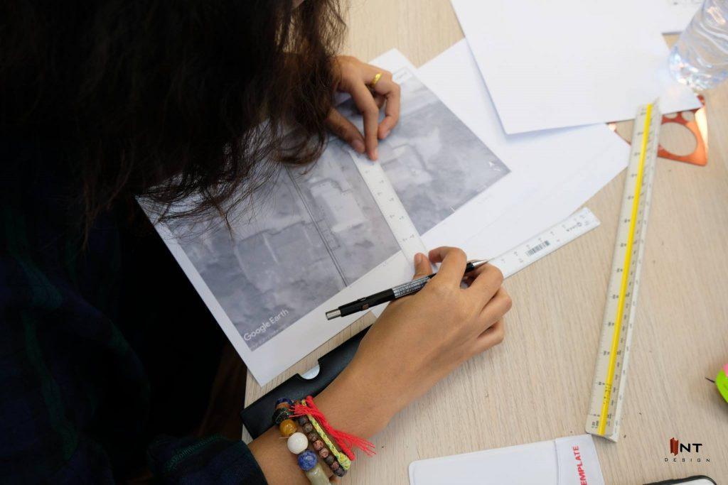 เรียน landscape design-เรียน garden design-ออกแบบภูมิทัศน์-ออกแบบภายนอก-เรียนออกแบบจัดสวน-11